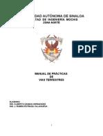 MANUAL DE PRACTICAS DE VIAS TERRESTRES.doc