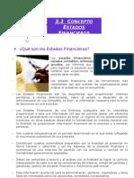 unidadiiiestadosfinancieros-121028165059-phpapp02 (1)