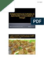 Evolução_Histórica_Instituições_Apoio