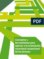 Manual Conceptos y Herramientas Ovo