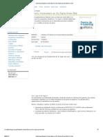 Diplomado Experto Universitario en Six Sigma Green Belt en Chile