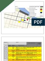 planificacion Tuxpan