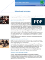 20121008 Media-backgrounder Isaf Mission Evolution En