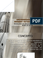 basededatostecnologiadenegocioselectronicos-091009013801-phpapp01