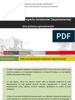 DGIIA-IDAD Presentacion_0-1