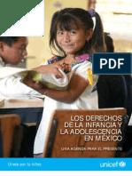 Unicef Sitan Final Baja