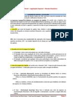 Direito Penal Legislacao Especial - Renato Brasileiro