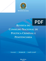 RevistaCNPCP20