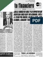 Ambito Financiera 4 Feb 1991