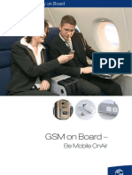 Airbus KID Systeme Gsm