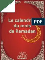 Fr-Islamhouse-Ton Jour de Ramadan
