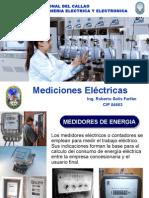 Mediciones Electricas Clase 9-2[1]