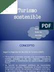 elturismesostenible-091005042945-phpapp02.ppt