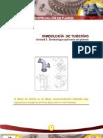 SimbologiaTuberias.pdf