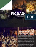 DIGRAMACION LIBRO9.pdf