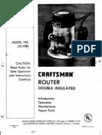 Craftsman Router 315-17381 OM[1].pdf