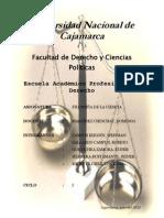 PROYECTO DE INVESTIGACIÓN - FILOSOFIA DE LA CIENCIA.pdf