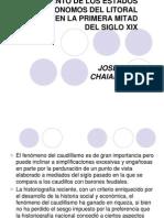 Power Argentina 1