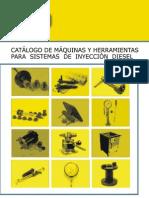 HERRAMIENTAS bombas.pdf
