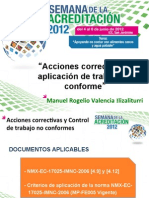 02_Acciones_correctivas