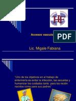 migale_accesos_vasculares_1