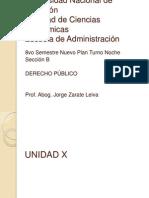 UNIDAD X.ppt