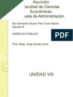 UNIDAD VIII.ppt