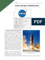 Nasa Français.pdf
