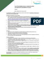 DocInfo Vacaciones LATinolvidables CRUCERO V10