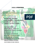 Letra Do Samba Enredo Periferia-1