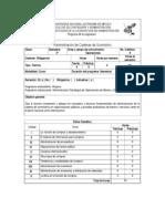 05 Administracion de Cademas de Suministro