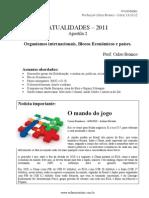 207_M_13.03.12_Atualidades_Apostila de Atualidades 2 - 2012 - Blocos Econômicos e países_ Prof. Celso Branco