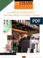 starbucksparfaridbelkacemi-120922063917-phpapp01.pdf