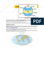 Coordenadas_geograficas_CONCEPTOS.doc