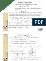 aula20 - quantica