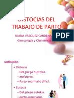 distocias-2-1229322306385770-1