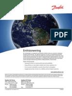 Danfos VFD Brochure