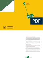 Il Free, Libre, Open Source Software nella Pubblica Amministrazione - 2007