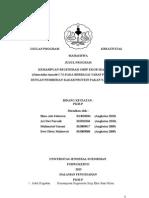 PKM P 2013_Regenerasi Ikan Print