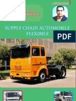 FARID BELKACEMI - RAPPORT SUPPLY CHAIN SECTORIELLES.pdf