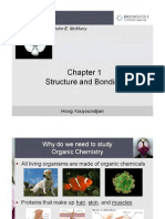 Lecture Chapter 1