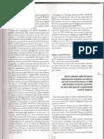 La Lotta Contro Il Codex Alimentarius - Pag 05