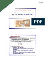 Chapter 2-So Luoc Ve Hoa Moi Truong