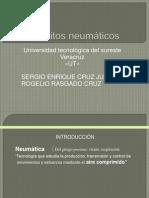 106289855-Circuitos-neumaticos