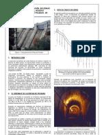 BOLETIN TECNICO 07- Perforacion en Zonas de Dificil Acceso- Picadas