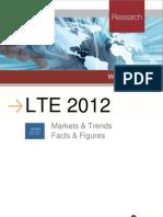 LTE2012_WP