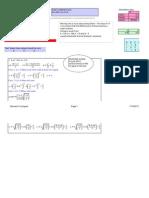 CubicEquation.xls