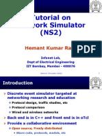 Tutorial_on_Network_Simulator_(NS2).ppt