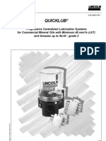 quicklub-pump20a-200
