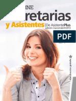 Magazine Asistente Plus MarAbr2013